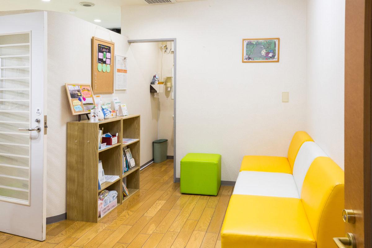 スギヤマ歯科医院photo